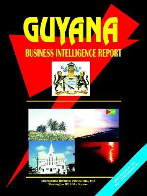 Business Publications